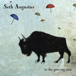 To the Pouring Rain by Seth Augustus
