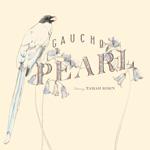 Pearl by Gaucho