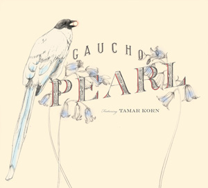 Pearl by Gaucho cover image