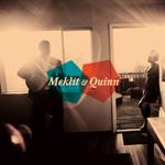 Meklit & Quinn